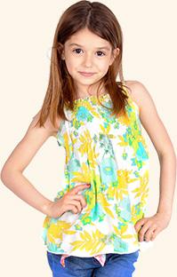 c537571820cd Детская одежда оптом от производителя из Турции | Интернет магазин Нафаня