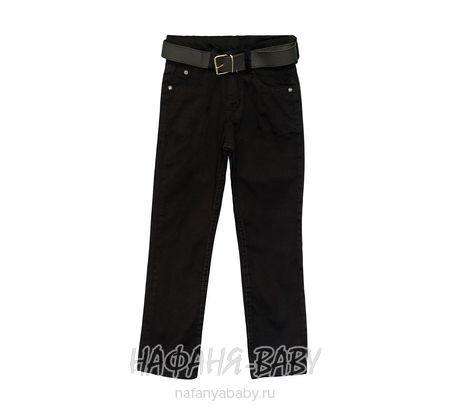 Детские джинсы ZEIZER арт: 11010, оптом Турция