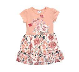 3ef0b0ae2a2 Детская одежда оптом от производителя из Турции