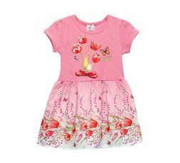 3707cee50f9 Детская одежда оптом от производителя из Турции